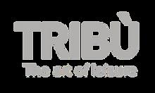 Tribu - Interijer Design