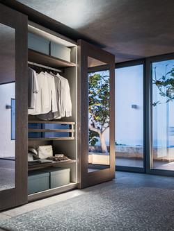quadra wardrobe 02.jpg