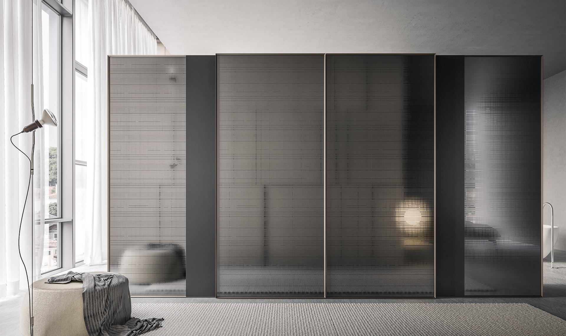 frame wardrobe 01.jpg