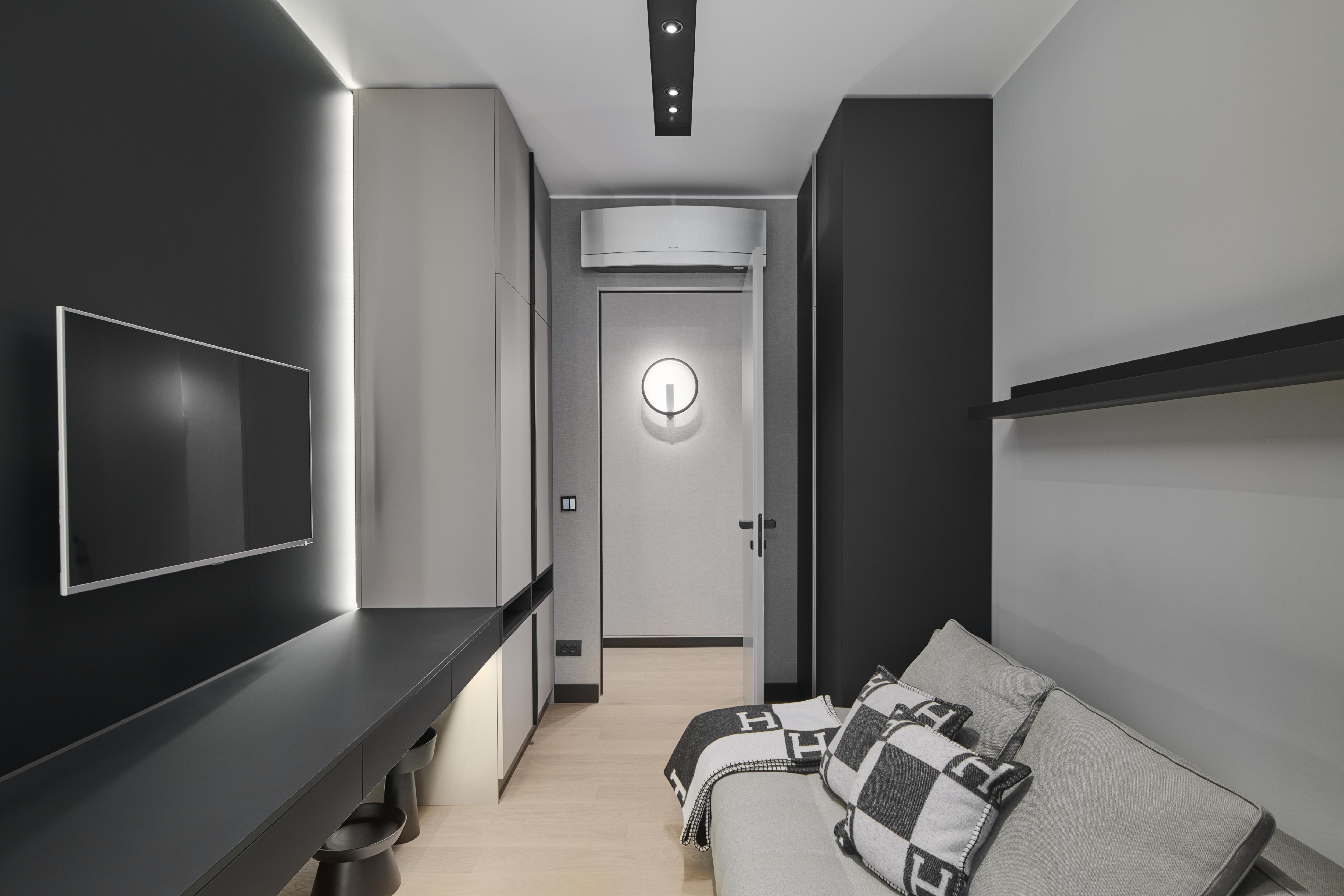 soba gosti 1