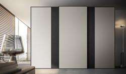frame wardrobe 03.jpg