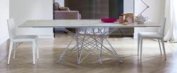 tavolo-design-octa-ceramica.jpg