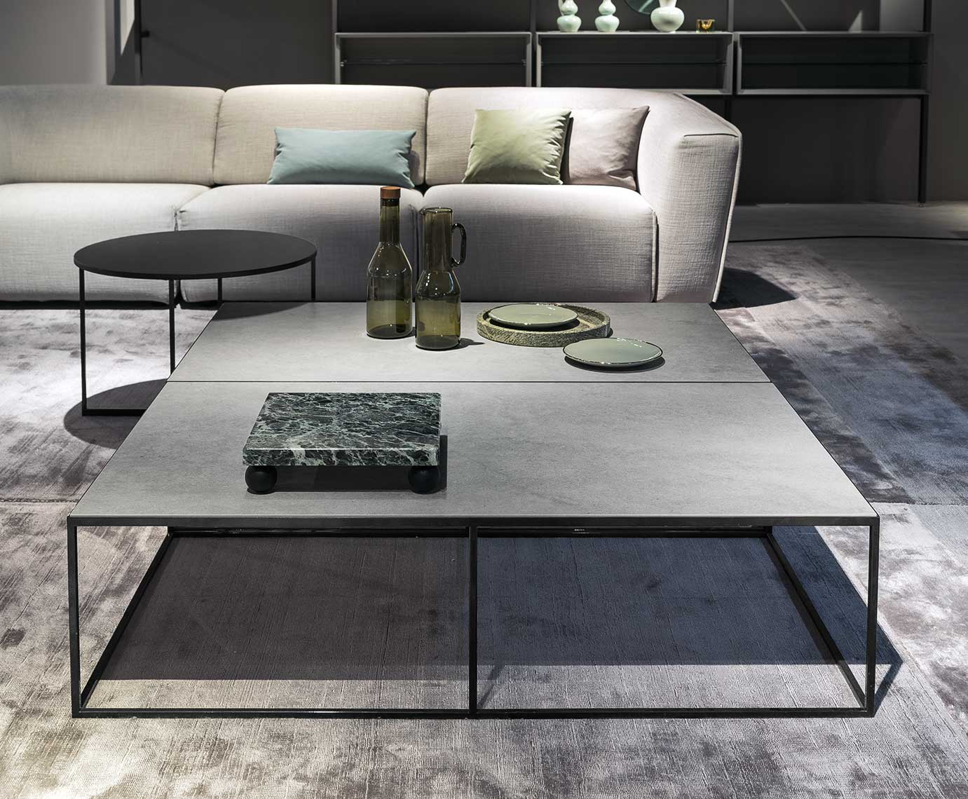 kobe coffe table 01.jpg