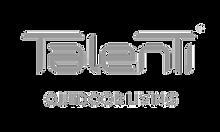 Talenti - Interijer Design