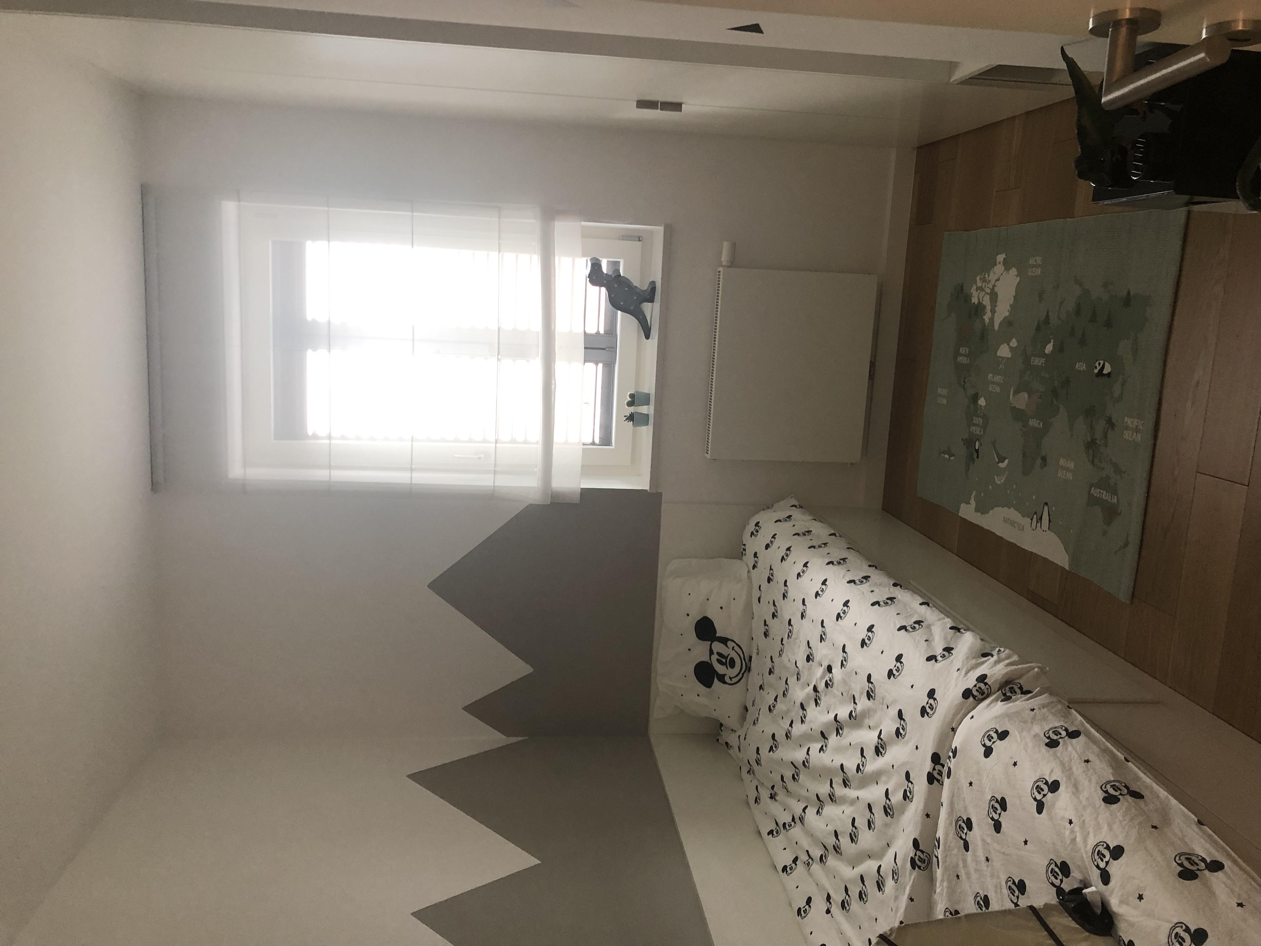djećja soba po mjeri by Studio Int