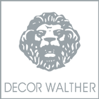 Decor Walther - Interijer Design