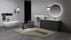1606729175434_al_showroom_2020_02_27_piana_da_terra_zoccolo_01_gen.jpg