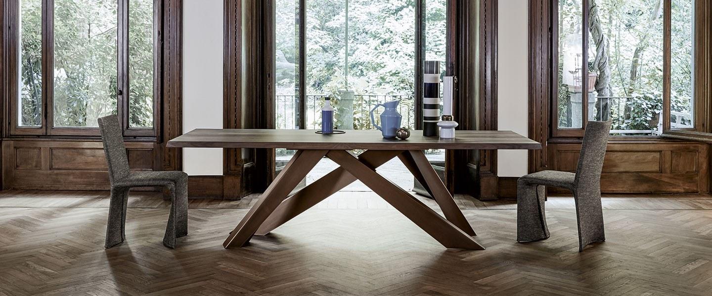 big-table-noce-naturale-01.jpg