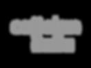 Cattelan - Interijer Design
