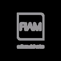 Fiam - Studio Interijer