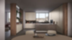 lounge veneta 1_edited.jpg