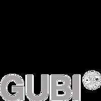 Gubi - Interijer Design