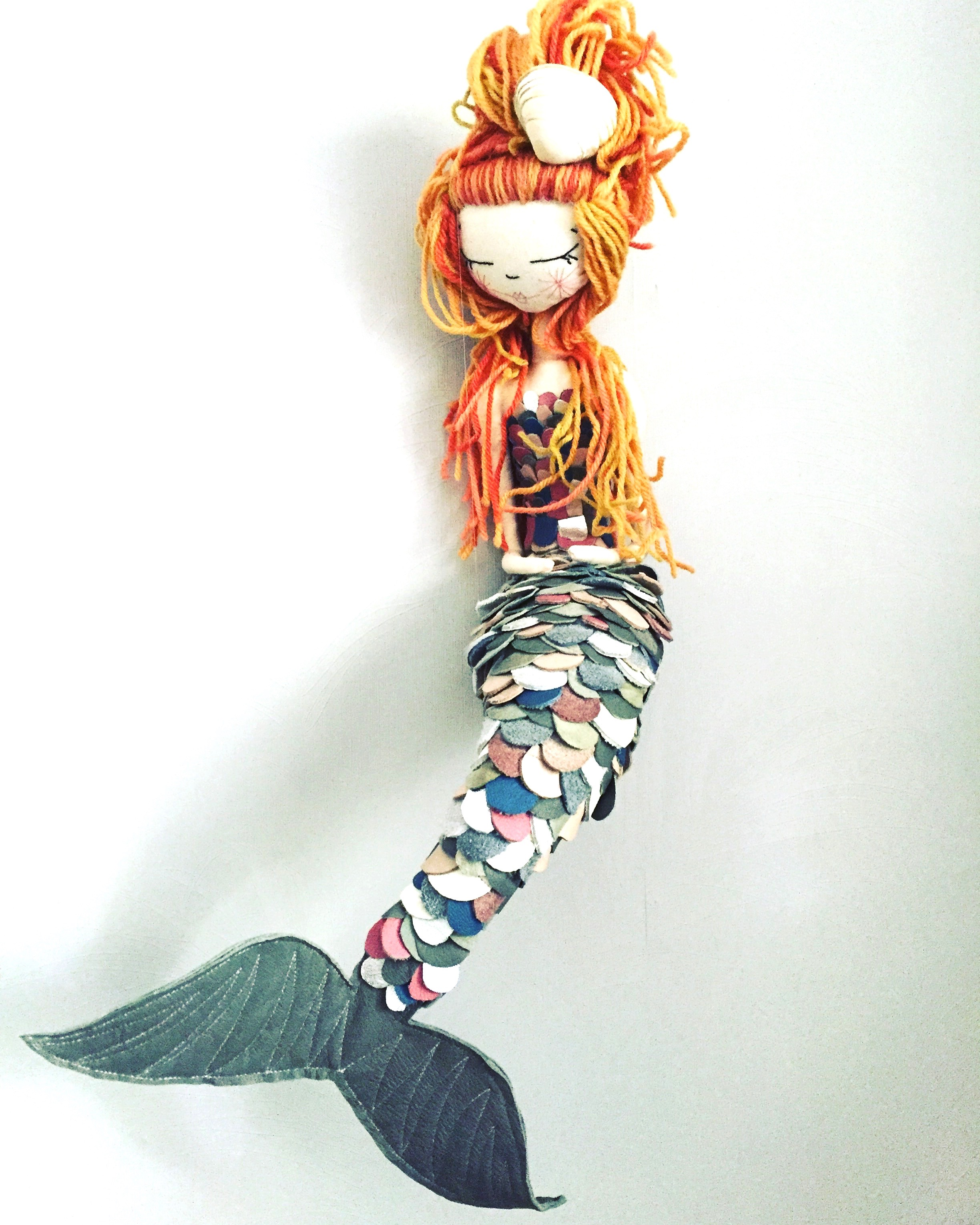 MERMAID 2015