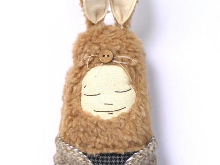 'Alice Rabbits'