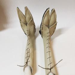deer boots 2017