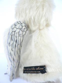 ANGEL 2016
