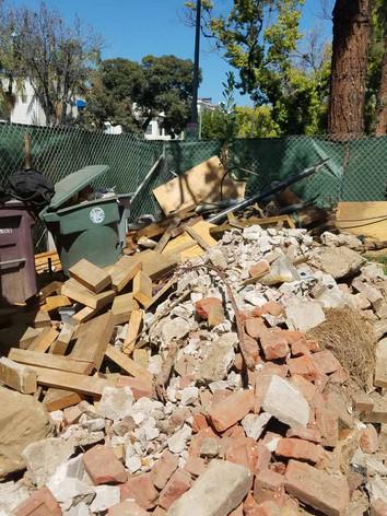 Debris .jpg