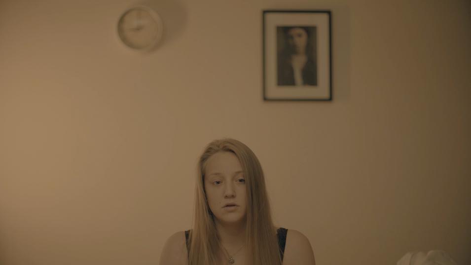 Kurzfilm - VIER