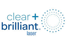 ClearBrilliant-Logo-Descriptor_edited_ed