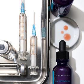 SkinLab-Injectables-SkinCeuticals.jpg
