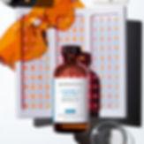Micropeel-SkinSmooth-SkinLab-SkinCeutica