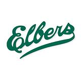 elbers.png