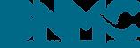 bnmc-logo.png