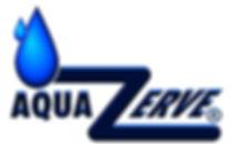 AquaZerve all rights reserve