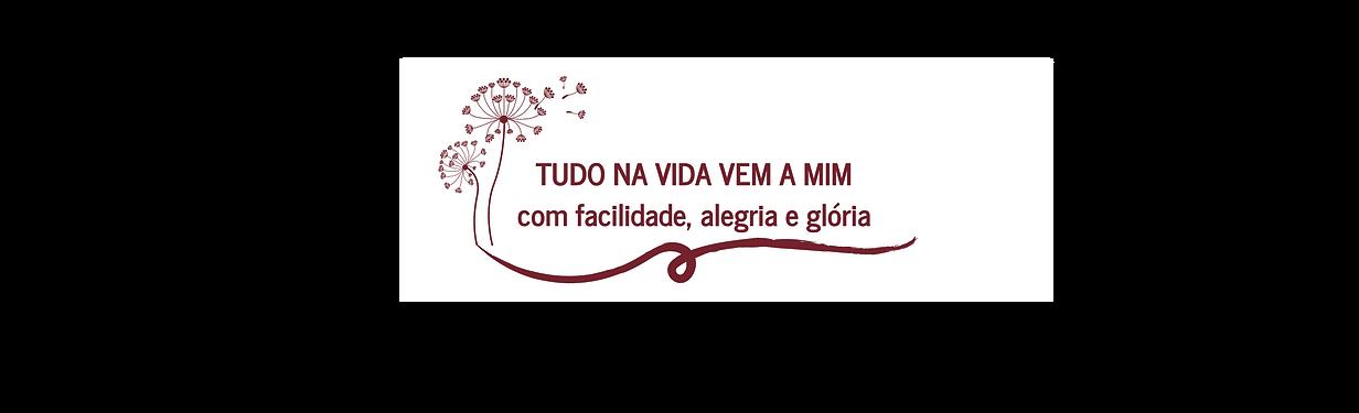 TUDO_NA_VIDA_VEM_A_MIM_com_facilidade,_a