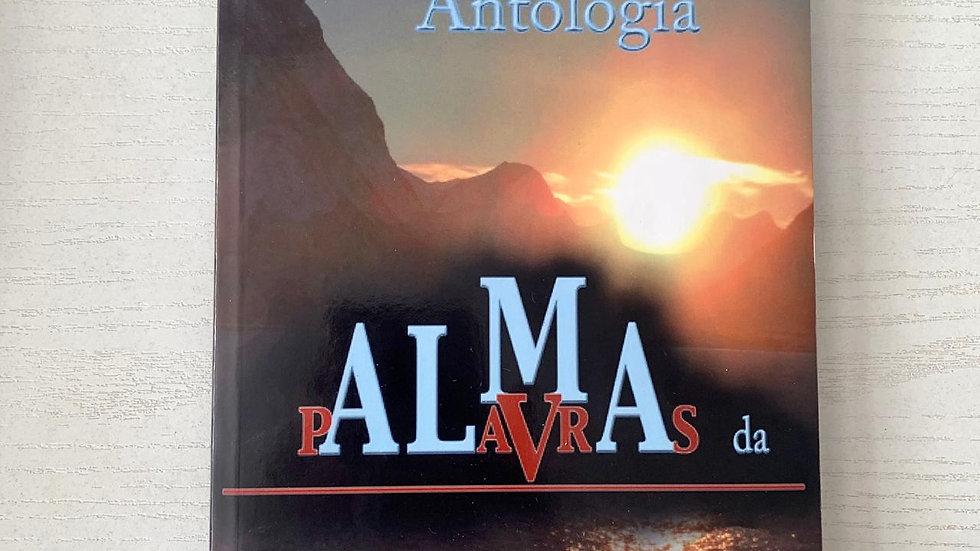Coletânea Palavras da Alma