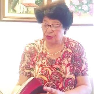 Tia Ignez Niterói