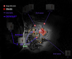 overview_large.png
