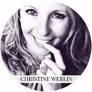 Christine2.jpg
