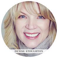 Denise1.jpg