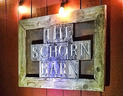 Concerts At The Barn