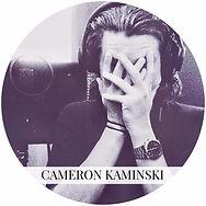 Cameron2.jpg