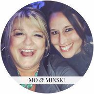 Mo&Minski2.jpg
