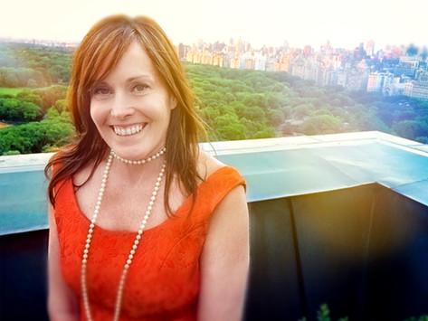 Nancy Miggins: Food and Health Mentor