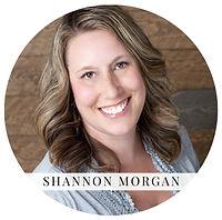 Shannon4.jpg