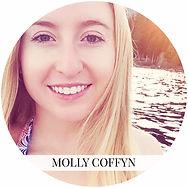 Molly2.jpg