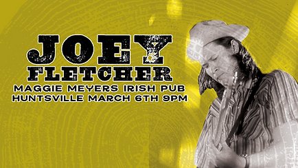 maggie meyers march 6 FB Event.png