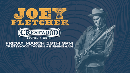 crestwood tavern march 19 fb event.png