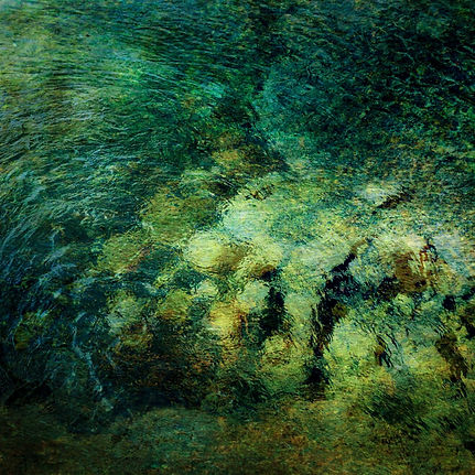 River Water Study