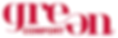 greencomfort_logo.png