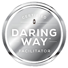 DW-Facilitator-Seal.png