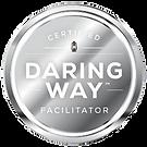 DW-Facilitator-Seal.png