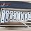 Thumbnail: Metalofono de 8  notas Diatónico