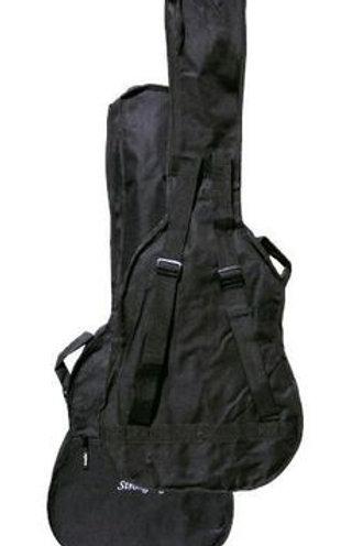 Funda guitarra clasica