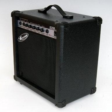 Amplificador 25watt - Damaris