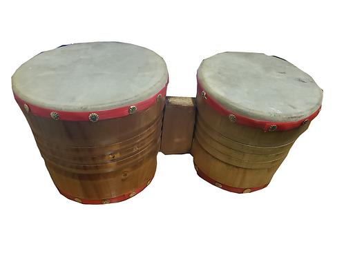 Bongo - casa musical